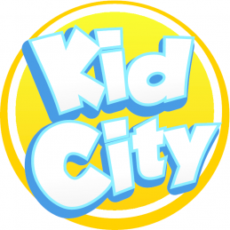 kid-city-logo-small-circle