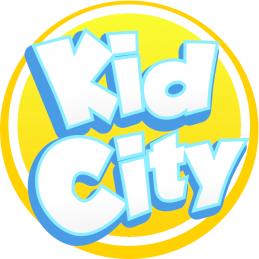 kid-city-logo-small-circle
